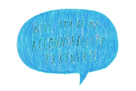 accountability-partner02_lores