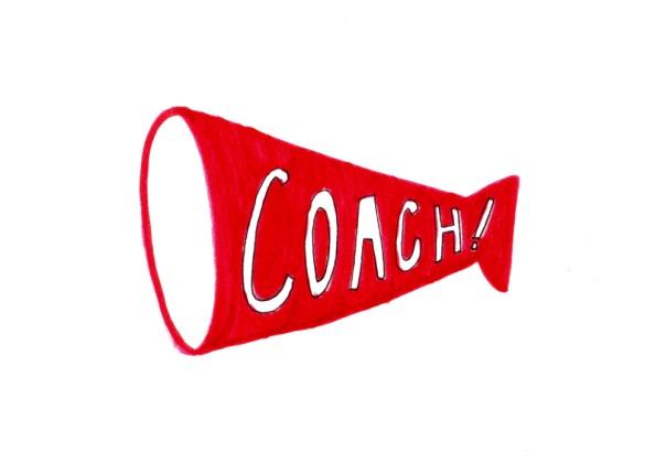 coaching_lores