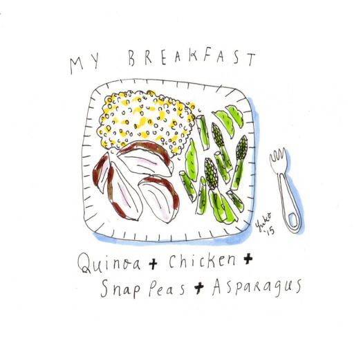 breakfast_lores