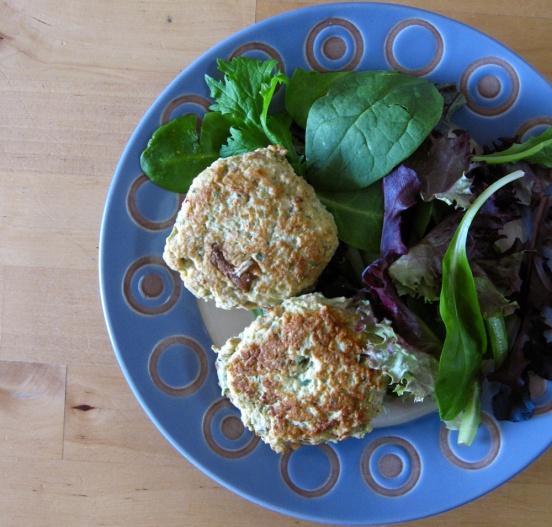 chicken-zucchini-burger_lores
