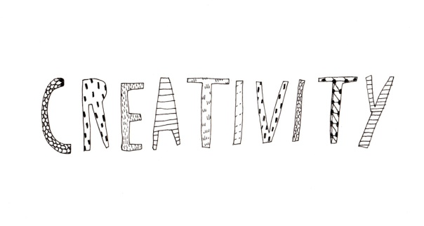 creativity_lores