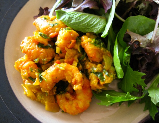 curried-shrimp_lores