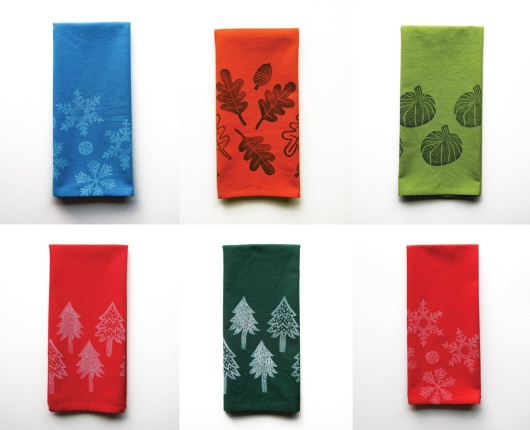holiday-tea-towels_6_flat_lores