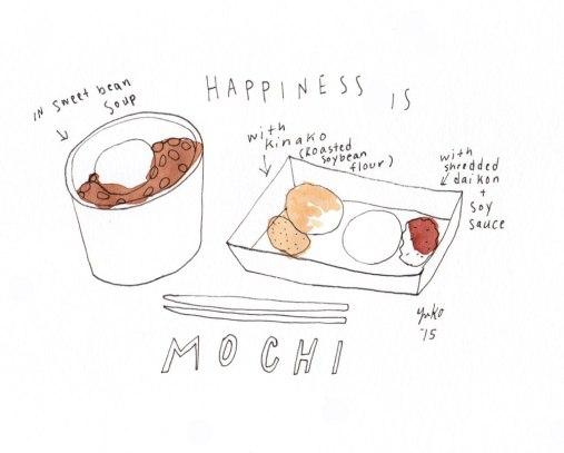 mochi_web