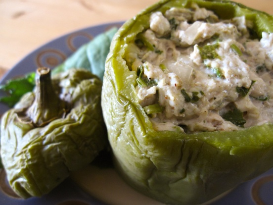 stuffed-pepper_lores