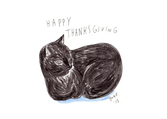 thanksgiving-kitty_lores