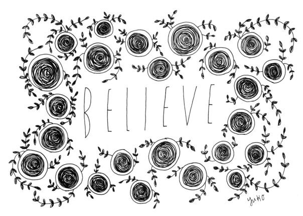believe_WT_lores