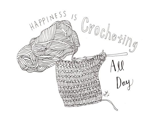crochet-scan_lores
