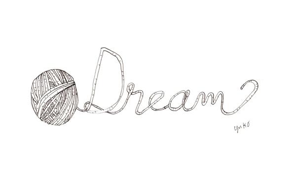 dream_lores