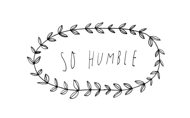 so-humble_lores