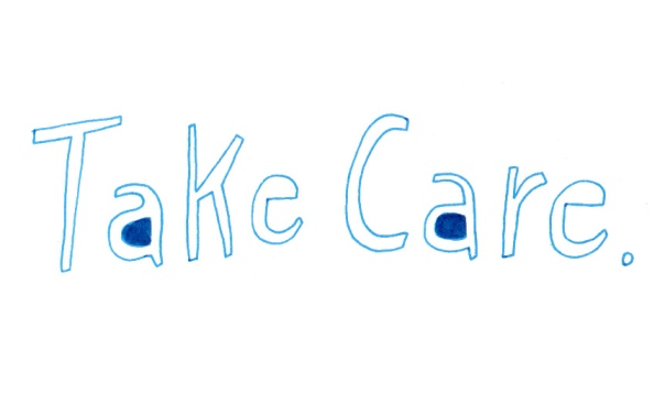 take-care_lores