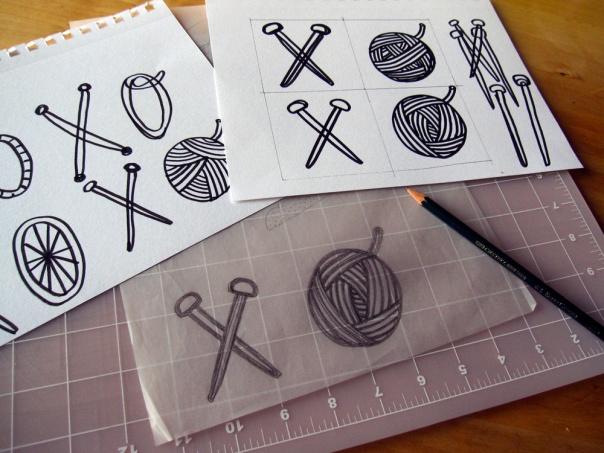 01_valentine's-sketches_lores