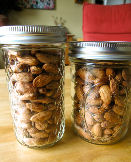 almonds-in-jar_lores