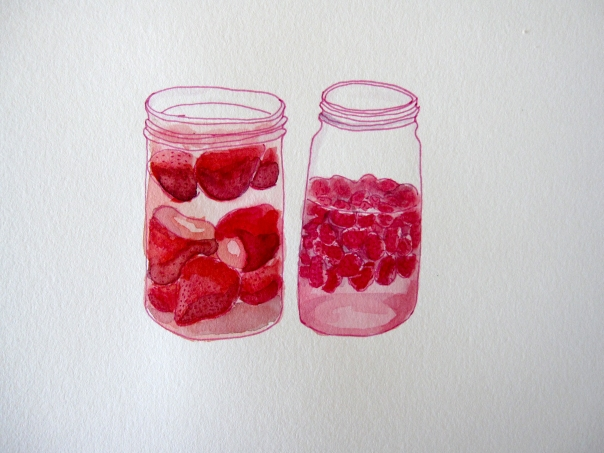 berry_vinegar
