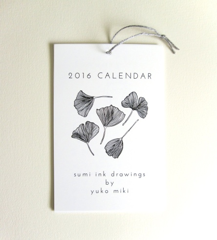 calendar-cover_lores
