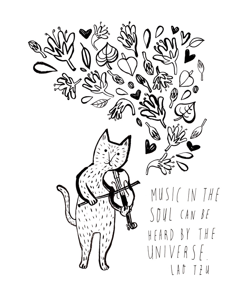 https://honeyberrydiary.files.wordpress.com/2016/02/cat-violinist-8x10_quote_lores1.jpg