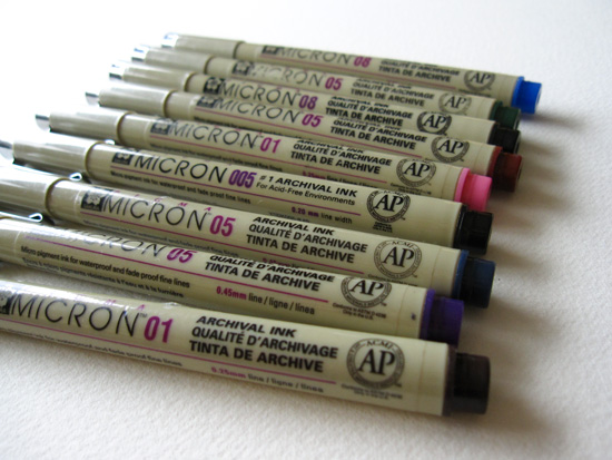 color-microns_lores