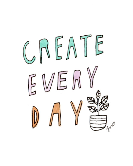 create-every-day_lores