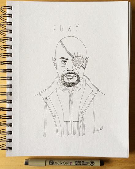 Fury_lores