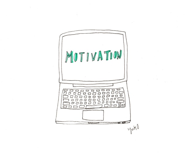 motivation_lores