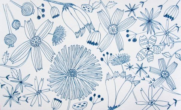 navy-floral-doodle01_web