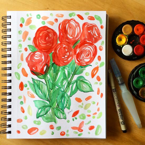 Roses_lores