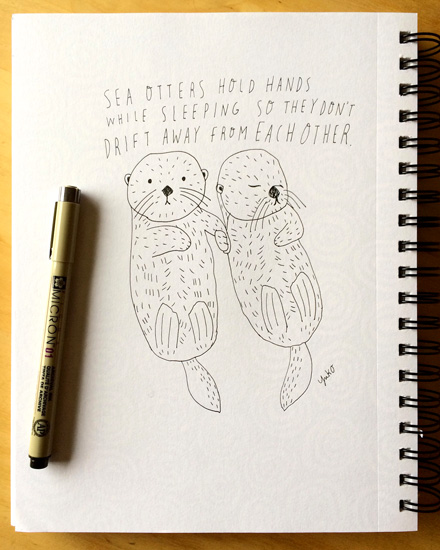 Sea-otters_lores