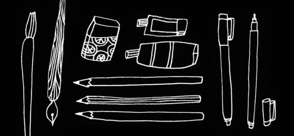 tools-banner-BW_lores