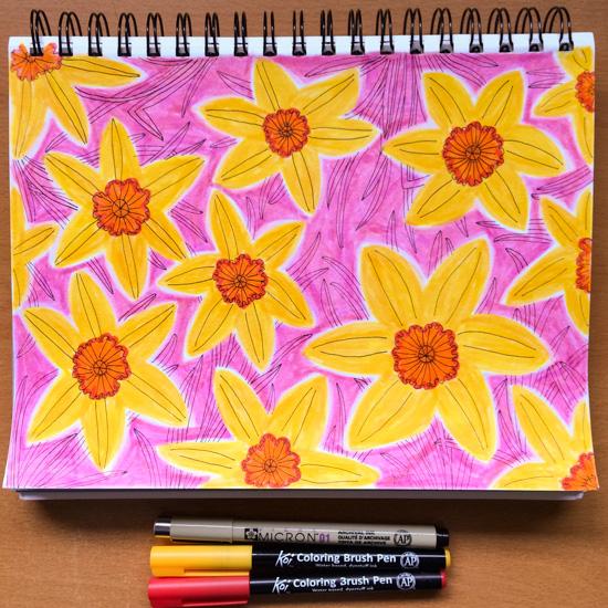 Daffodils_lores