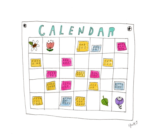 honeyberry-studios-blog-calendar_lores