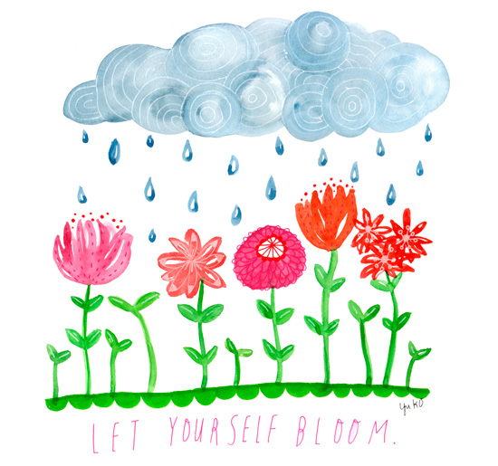 let-yourself-bloom_lores