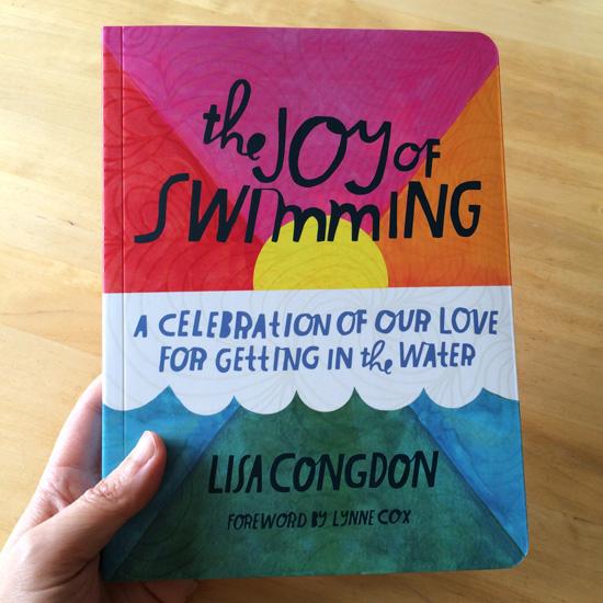 The-swimming-book_Lisa Congdon