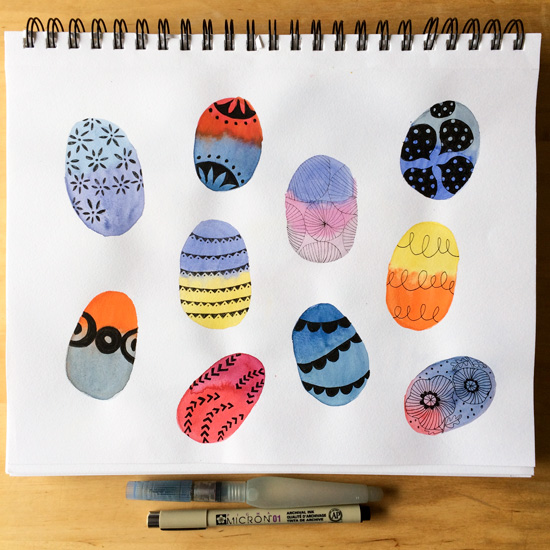 Easter-eggs-sketchbook_lores