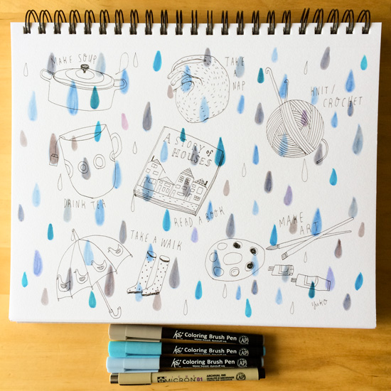 Rainy-day-sketchbook_lores