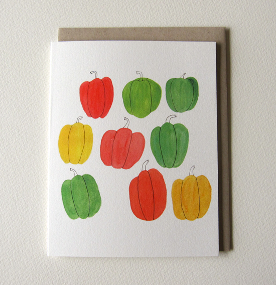 01_Bell-Pepper-Notecard_cotton savoy
