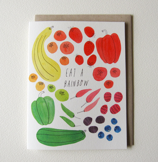 01_Eat-a-Rainbow-notecard_cotton savoy