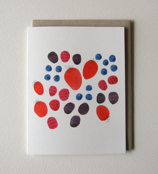 01_Summer-Berry-Notecard_cotton savoy