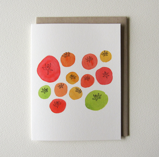01_Tomato-Notecard_cotton savoy
