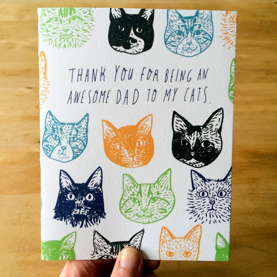 05_Cat-Dad-Father's-Day-Card-in-hand_550px