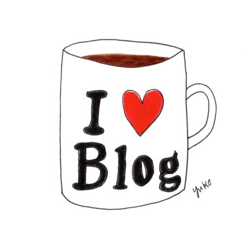 I-heart-blog_1000px