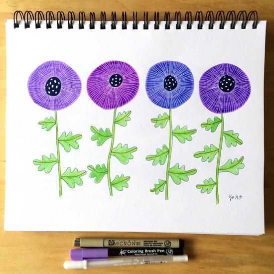 Purple-&-wt.-gellyroll_550px