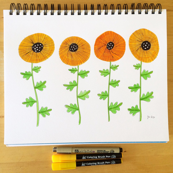 Yellow-and-orange-poppy_550px