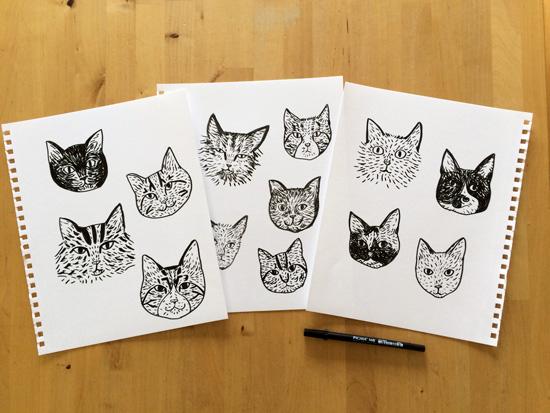 Cat-doodles-04_550px