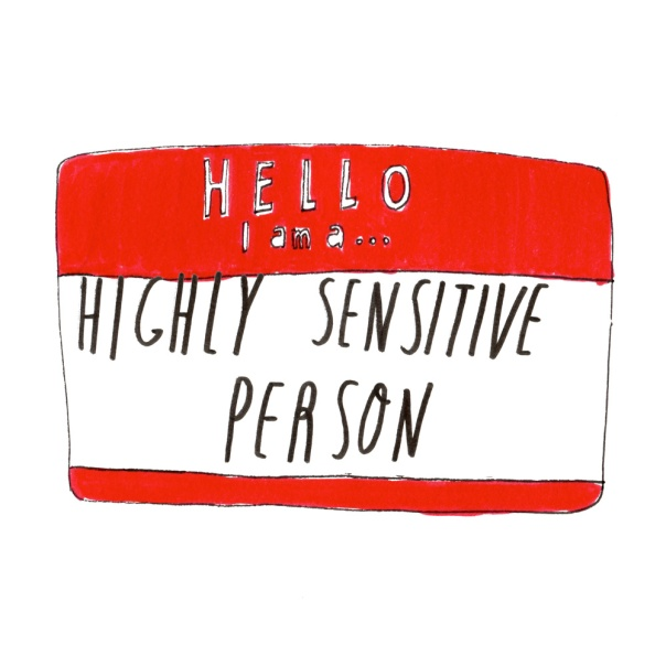 I'm-a-highly-sensitive-person_1000px