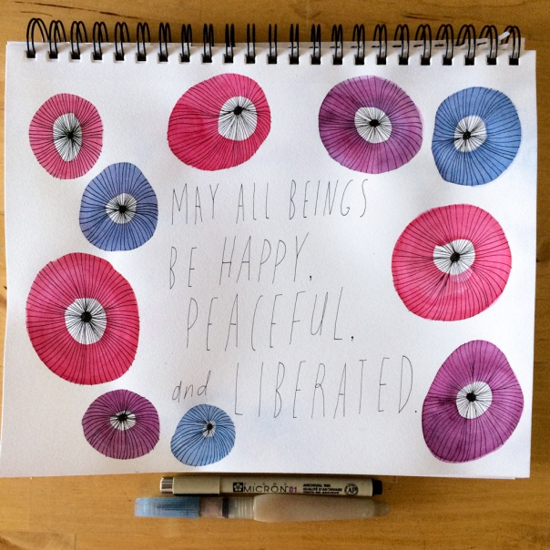 All-beings-be-happy-sketchbook_1000px