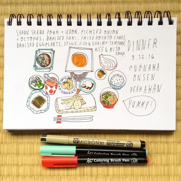 091216_onsen-dinner_1000px