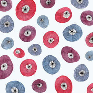 circle-flower-repeat-pattern-square_300px