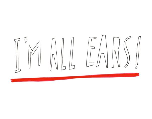 I'm-all-ears_1000px