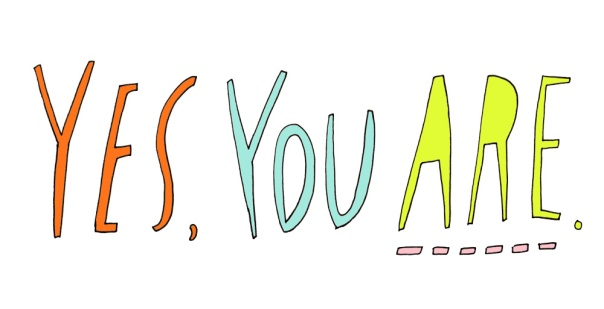 yes-you-are_1000px