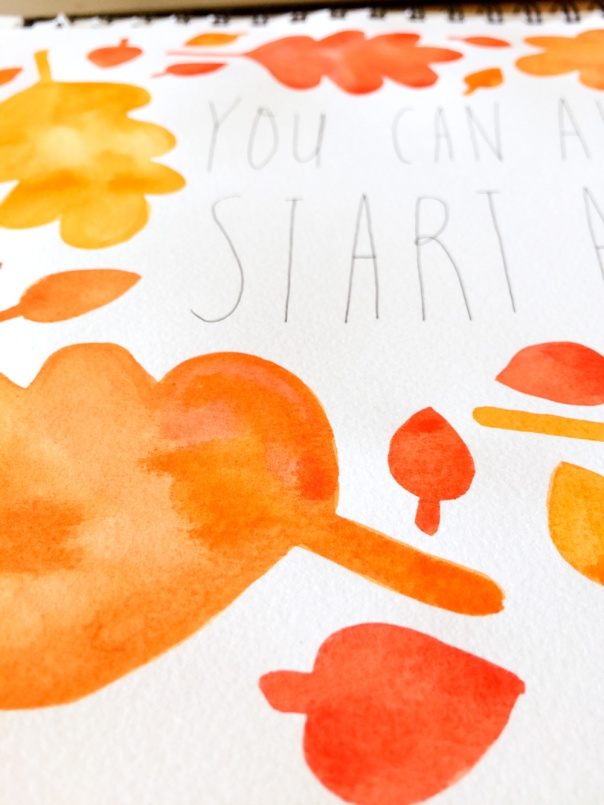you-can-always-start-again-wip-cu_1000px